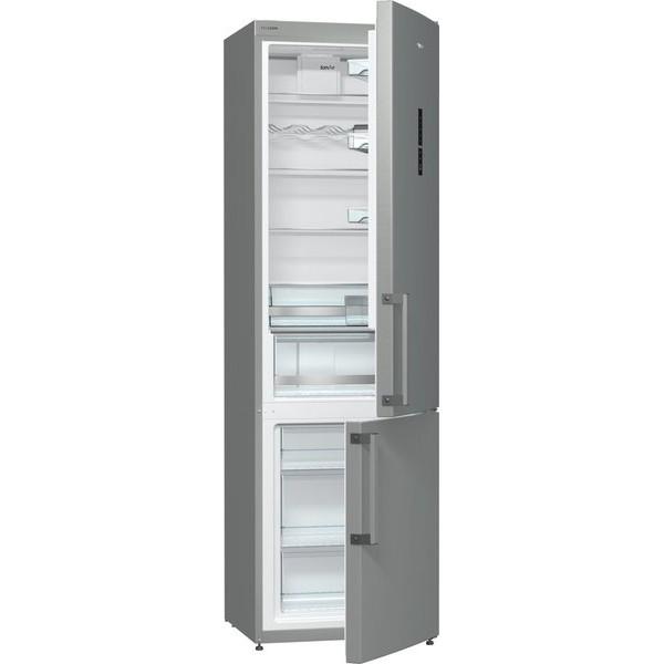 Холодильник Gorenje RK 6202 LX (HZS3669EF)
