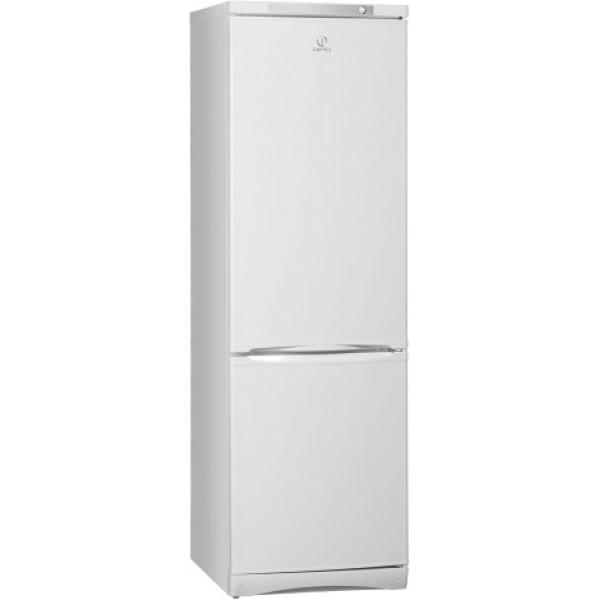 Холодильник Indesit NBS 18 AA (UA)