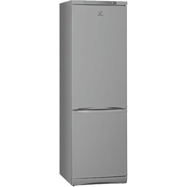 Холодильник Indesit NBS 18 S AA (UA)
