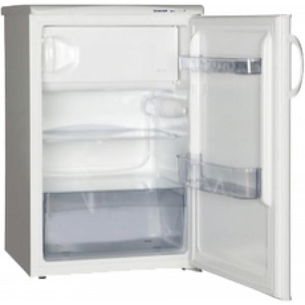 Холодильник Shaige R130.1101AA