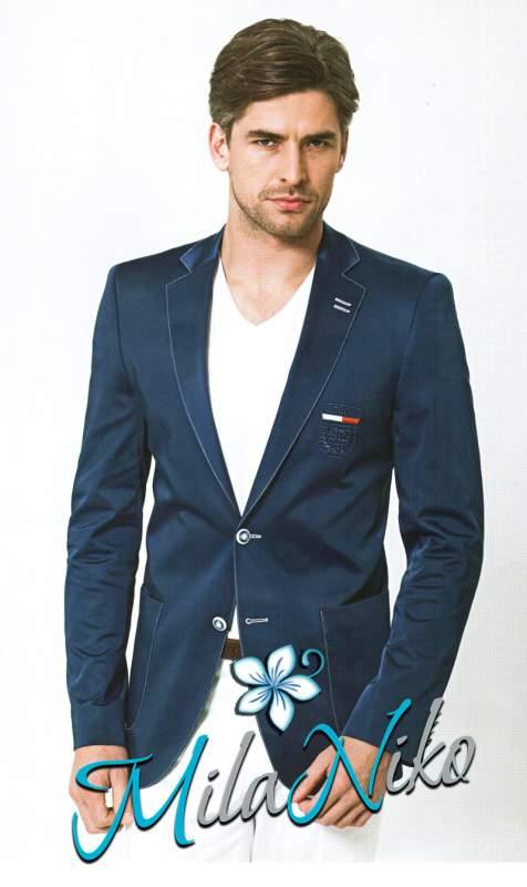 Купить мужской костюм, пиджак, брюки