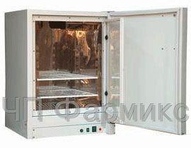 Купить Термостат электрический суховоздушный ТС-1/20 СПУ