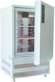 Купить Термостат электрический суховоздушный охлаждающий ТСО-1/80 СПУ