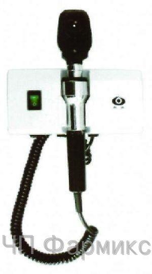 Купить Офтальмоскоп «БИОМЕД» YZ6Е