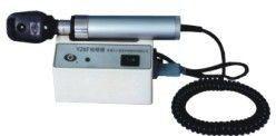 Купить Офтальмоскоп «БІОМЕД» YZ6F