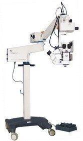 Купить Микроскоп операционный YZ20T4 — «БИОМЕД»