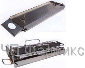 Купить Загрузочное устройство ПЗ-01