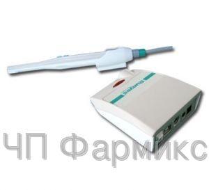 Купить Камера интраоральная CMR-01B