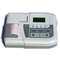 Купить Электрокардиограф одно-трехканальный миниатюрный ЭК 3Т -01-