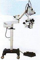 Купить Микроскоп операционный ЛОР YZ20Р5 — «БИОМЕД»