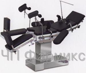Купить Операционный стол DS-3, с электрическим приводом