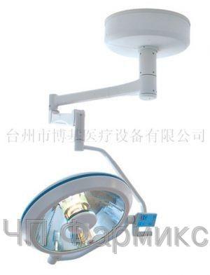 Купить Светильник операционный L5 потолочный