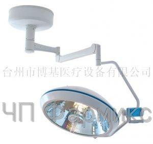 Купить Светильник операционный L7 потолочный