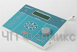 Купить Аппарат низкочастотной электротерапии «Радиус-01» (режимы: СМТ, ДДТ, ГТ)