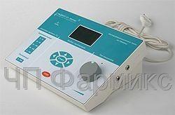 Купить Аппарат низкочастотной электротерапии «Радиус-01 Интер» (режим: ИТ)