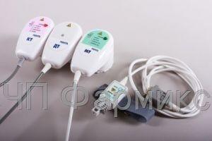 Купить Дополнительный терминал КТ-1 к аппарату «МИЛТА-Ф-8-01» (5-7 Вт)