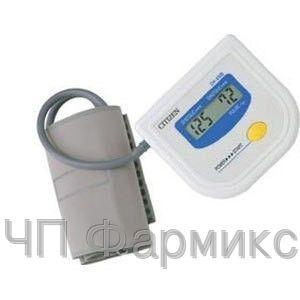 Купить Измеритель давления CITIZEN CH-432B