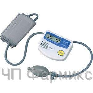 Купить Измеритель давления CITIZEN CH-308B
