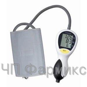 Купить Измеритель давления CITIZEN CH-311B