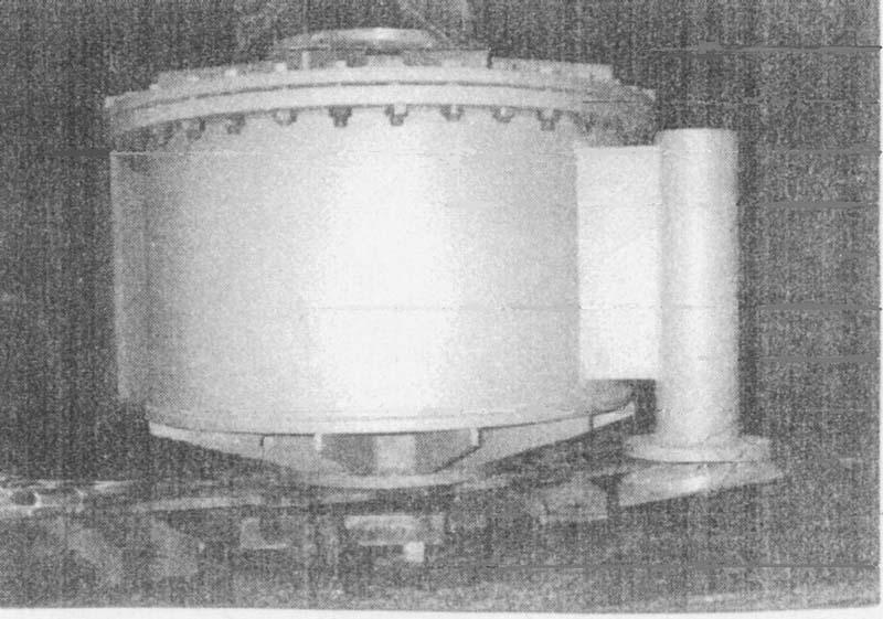 Купити Фільтри тонкого очищення рідини (води) ФТОЖ-3600