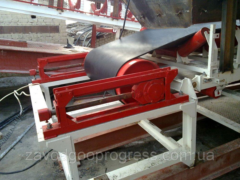 Конвейер приводной купить крыло переднее на т4 транспортер