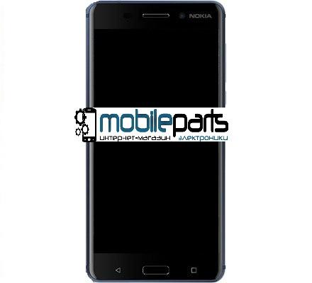 Купить Дисплей Nokia E6,702(Оригинал)