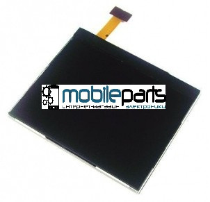 Купить Дисплей Nokia E63,E71,E72 (high Copy)