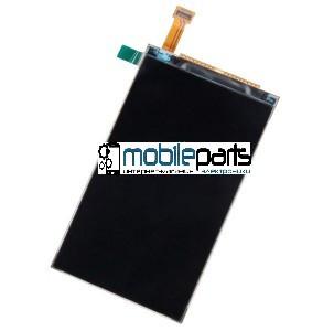 Купить Дисплей Nokia N8(Оригинал)