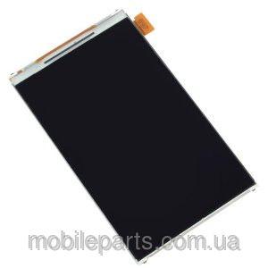 Купить Дисплей Samsung S7262(Оригинал)