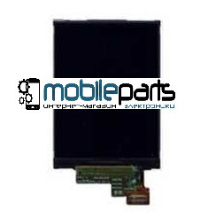 Купить Дисплей Sony Ericsson C903(Оригинал)