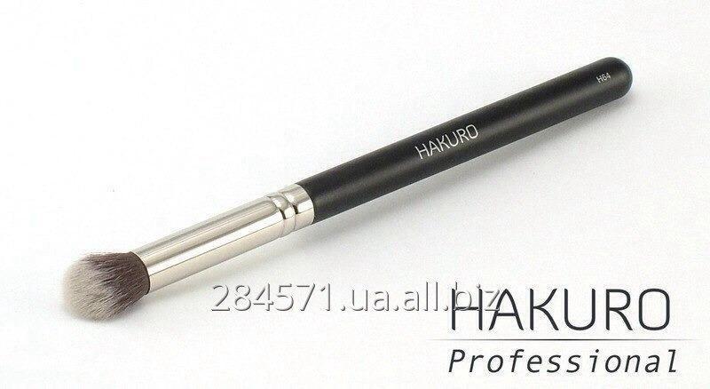 Купить Кисть для коректора Hakuro H-64
