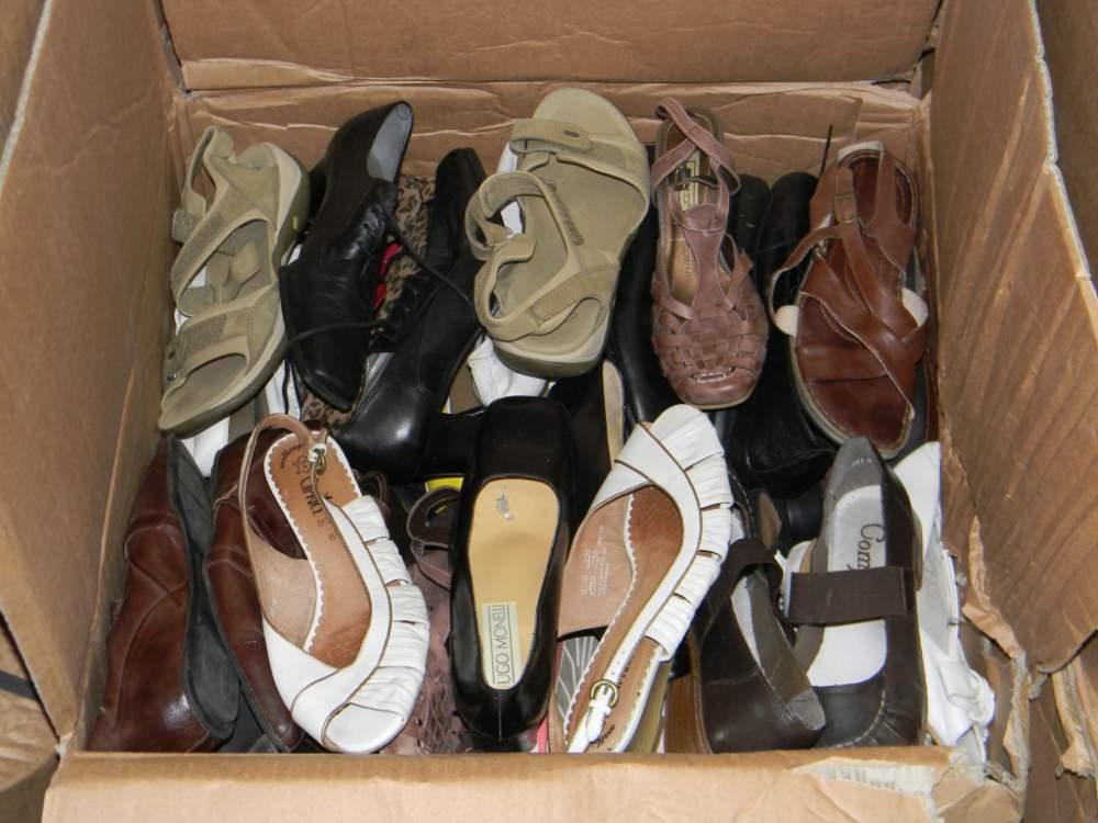 антилопа туфли для девочек школьные