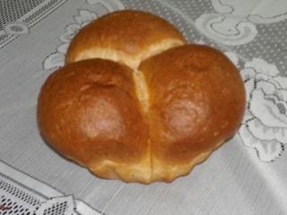 Купить Хлеб Домашний 0,8 кг.