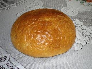 Купить Хлеб Ананьевский подовый 0,7 кг.