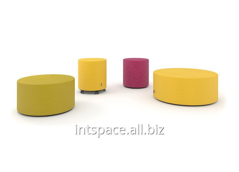 Мягкая мебель Narbutas GIRO