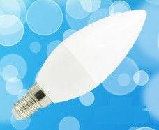 Купить Светодиодная (LED) лампа Biom BT-549 4W E14
