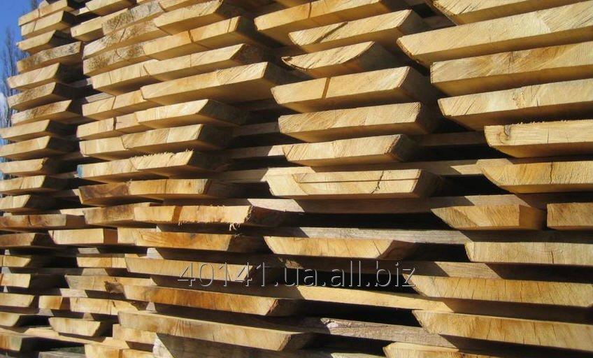 Купить Столярная доска разных пород дерева, дерево на экспорт