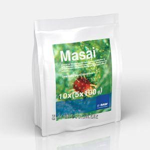Купить Инсектицид Масай (БАСФ)