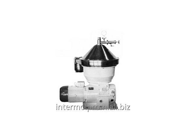 Сепаратор ОХ2-С