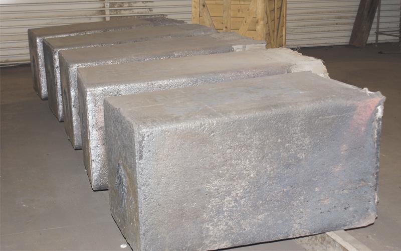 Купить Композит керамический газонепроницаемый термостойкий ККГТ-С
