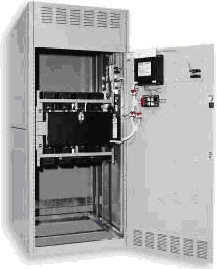 Buy Distribution systems of electric power and power supply