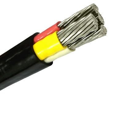 кабель силовой ввгнг a ls 3х4 цена