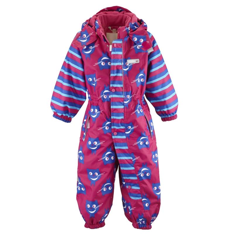 Детская одежда Reima Рейма  купить в ДочкиСыночки в Москве