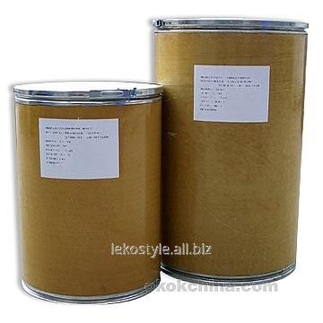 Гамма-аминомасляная кислота (ГАБА)