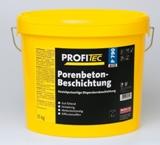 Купить Структурная краска для газобeтонных плит, Р 790 (Gasbetonbeschichtung P 790)