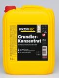 Buy Vysokokontsentrirovanny soil for internal and external works of P 805 (Grundierkonzentrat P 805)