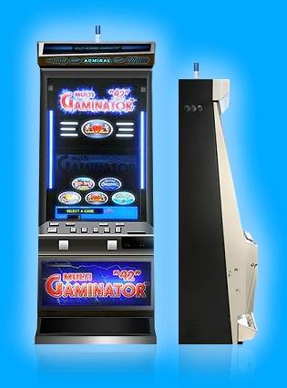 Игровой Автомат Golden Lotus