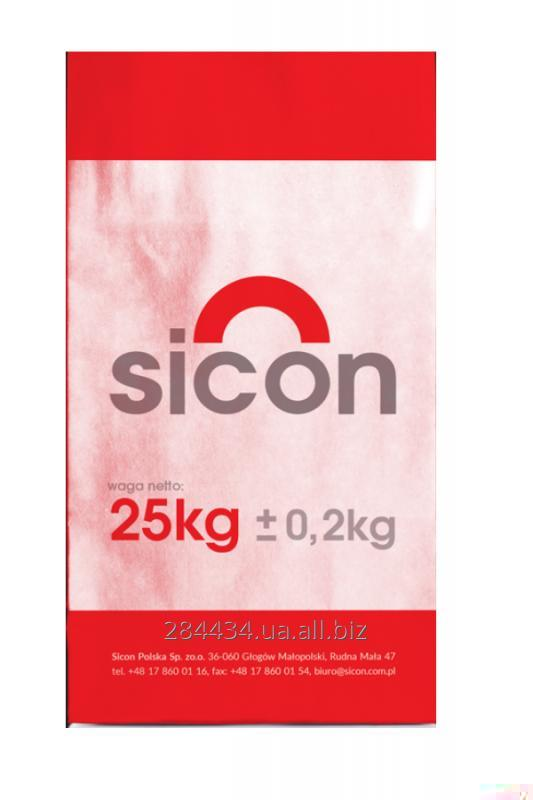 Купить SICON S2