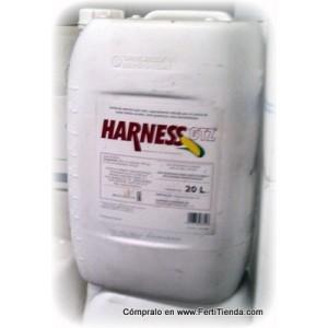Предлагаем почвенные гербициды Харнес, Гезагард и др.