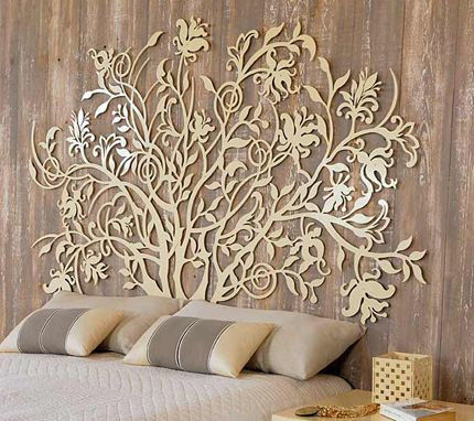 Buy Carved panels